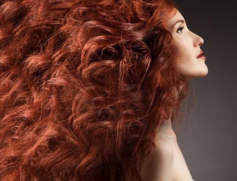12 näpunäidet selle kohta, kuidas oma juukseid suurendada