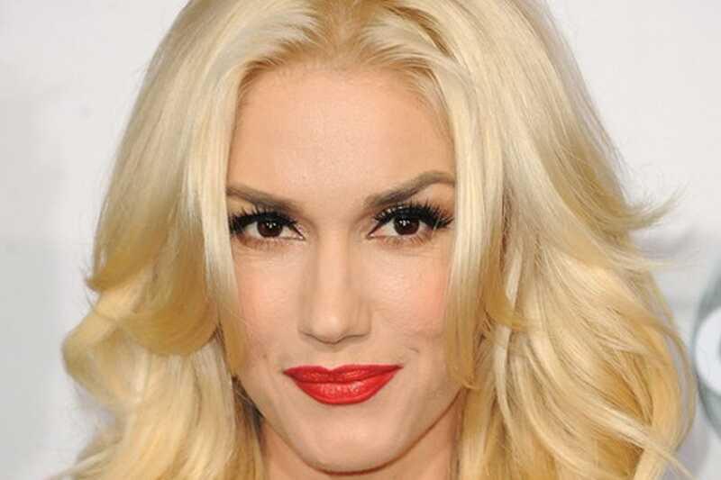 10 celebritats que es veuen molt més joves que la seva edat
