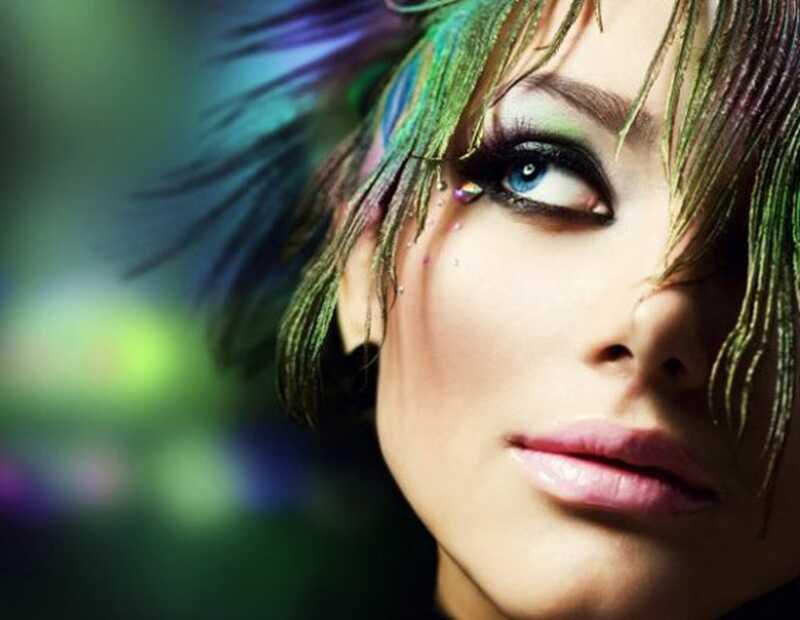27 leuke feiten over vrouwen: onze vreemde girlygewoonten die mannen niet lijken te krijgen