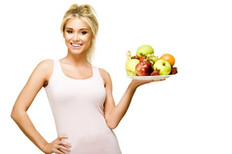 Kako zmanjšati trebušno maščobo? 10 preprostih vaj in 10 dietnih nasvetov