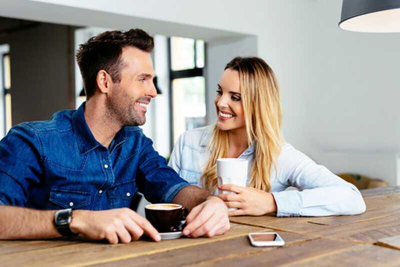 9 asioita, joita sinun ei pitäisi pyytää suhteessa