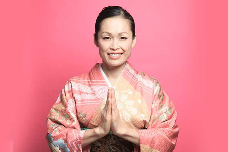 10 tervise ja pikaealisuse saladusi okinawast