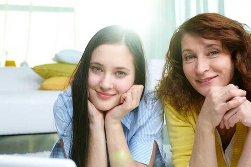 10 coses que cada mare hauria densenyar a les seves filles sobre lelecció dun marit