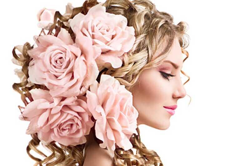 10 malo znan znaki lepote, ki bi jih morala vedeti vsa dekleta