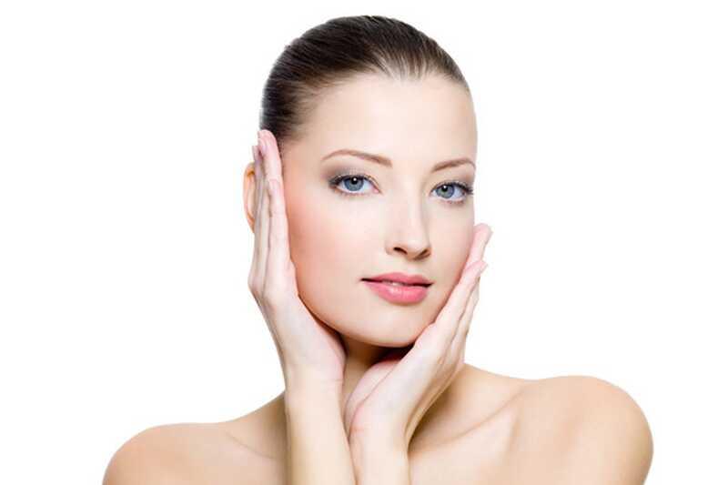 Kako ukloniti prirodnu kosu lica? 10 savjeta za djevojčice
