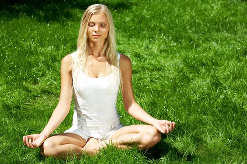 10 vapustavad näpunäited sisemise rahu loomiseks