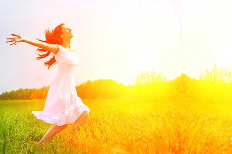 10 majhnih navad, ki jih lahko vključite v svoje življenje, da bi postali srečnejši, bolj zdravi in bogatejši