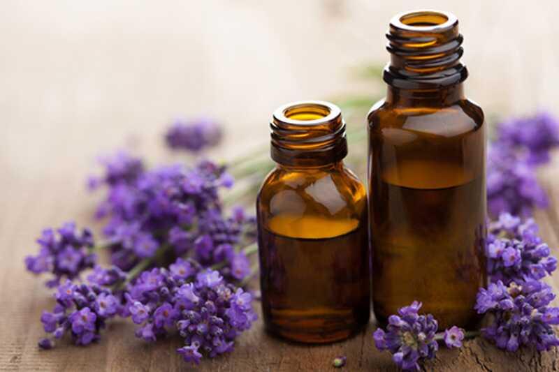 Vodnik za eterična olja: 20 čudovitih eteričnih olj... in kaj lahko storijo za vas?