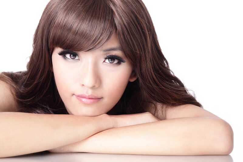 10 japonskih lepotnih skrivnosti