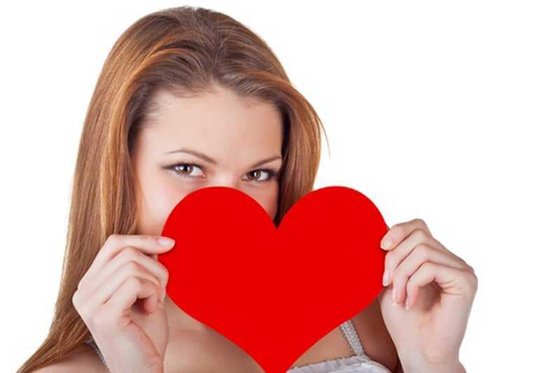 10 nasvetov, kako se še bolj ljubiti