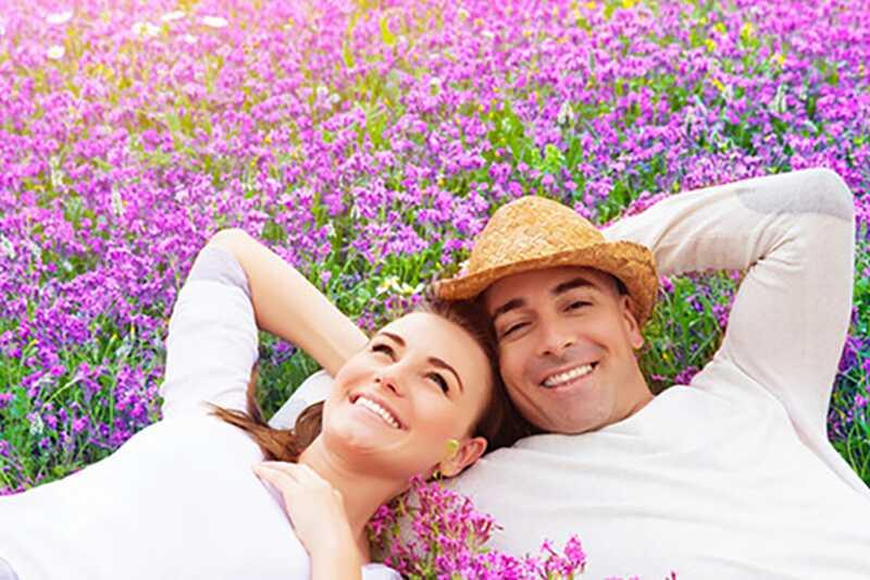 10 consells sobre com construir una relació que funcioni