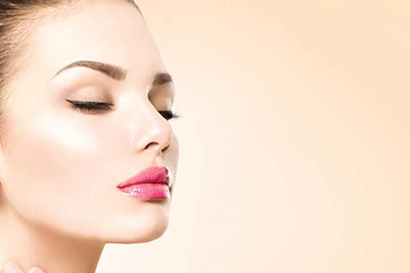 10 aliments increïbles que són bons per a la teva pell