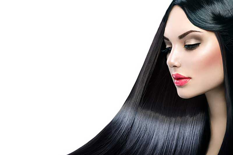 10 naravnih nasvetov za nego las, ki bi jih morala vsaka deklica vedeti