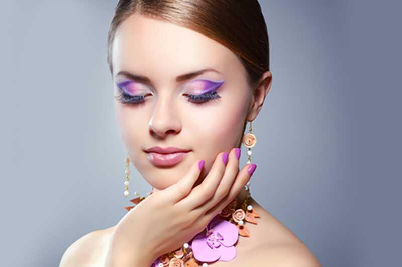 11 makeup hacks, ki bo katero koli dekle videti še bolj čudovito v nobenem trenutku
