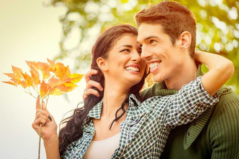 10 coses dolces per dir al teu xicot - marit amb regularitat