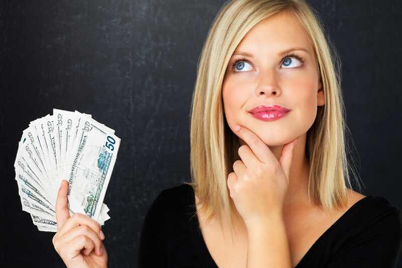 10 consells útils sobre com gestionar millor els diners