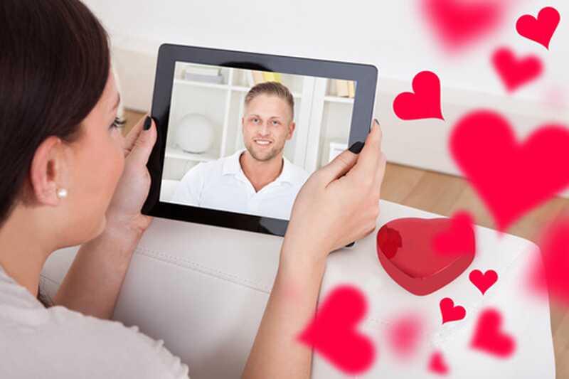 Kako se počutite bolj povezani v odnosih na dolge razdalje?