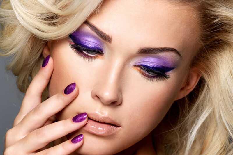 10 napotkov za ličenje, kako narediti obraz tanjši
