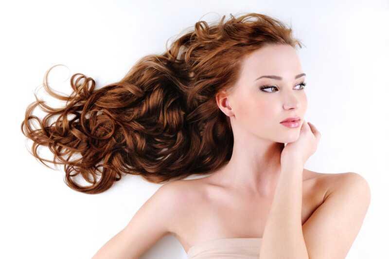 15 saveti za ljepotu svaka djevojka bi trebala znati (1. dio)