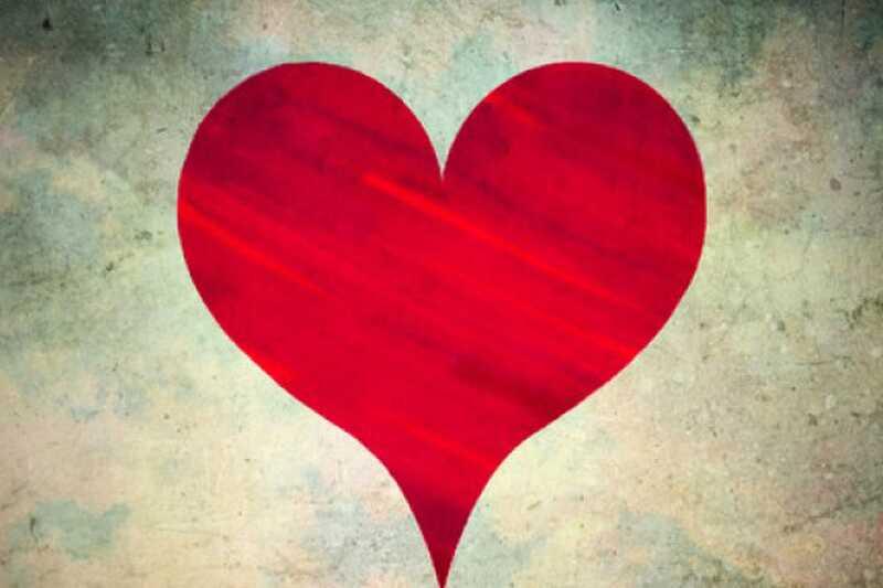 10 прва љубавна цитата која свако треба да прочита