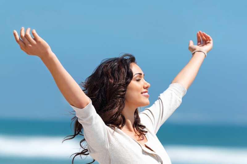 10 fantastičnih jutranjih ritualov, ki lahko pomagajo osvojiti svoj dan in izboljšati svoje življenje