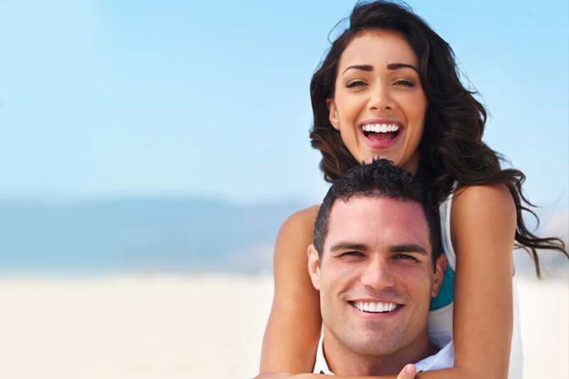 10 petits secrets que fan que la relació sigui última