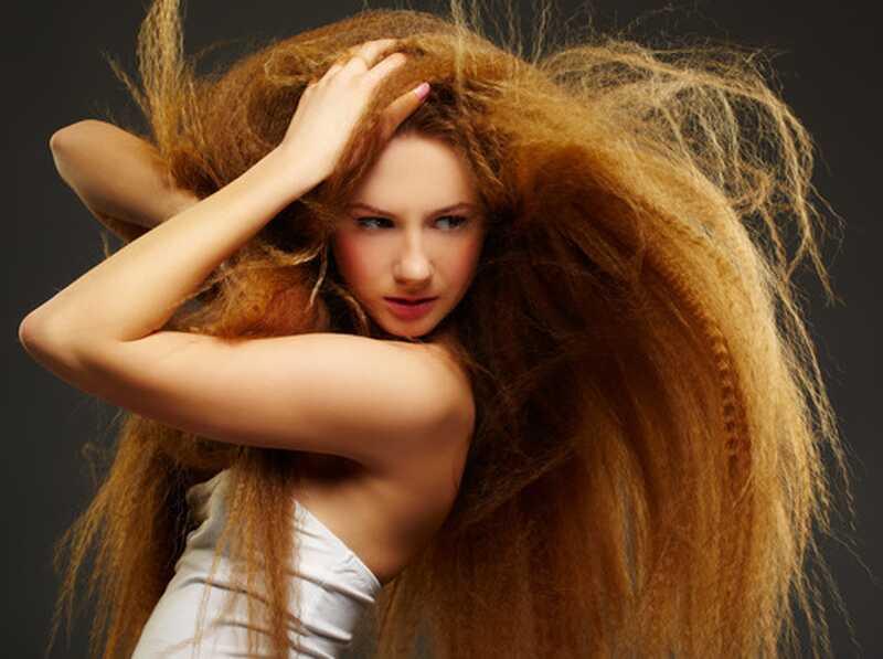 Top 6 nasvetov o tem, kako lase rastejo hitreje