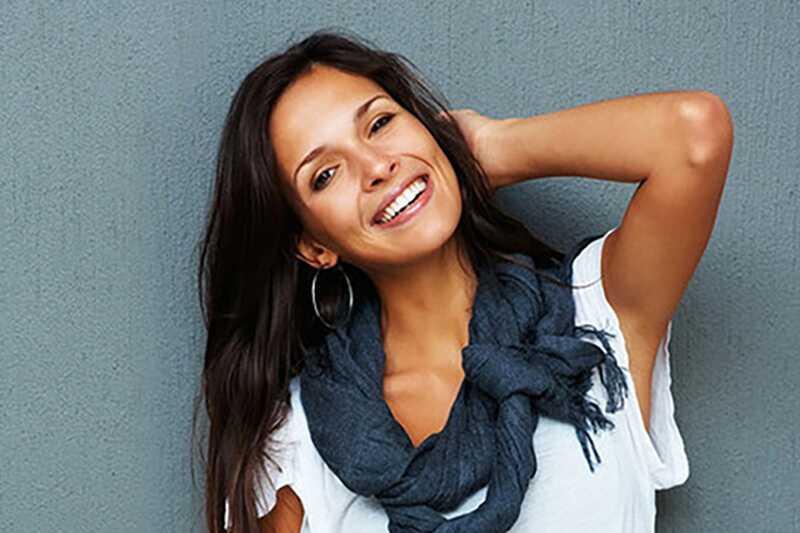 10 neverjetnih hlačnih oblek, ki bi jih morala vedeti vsa dekleta