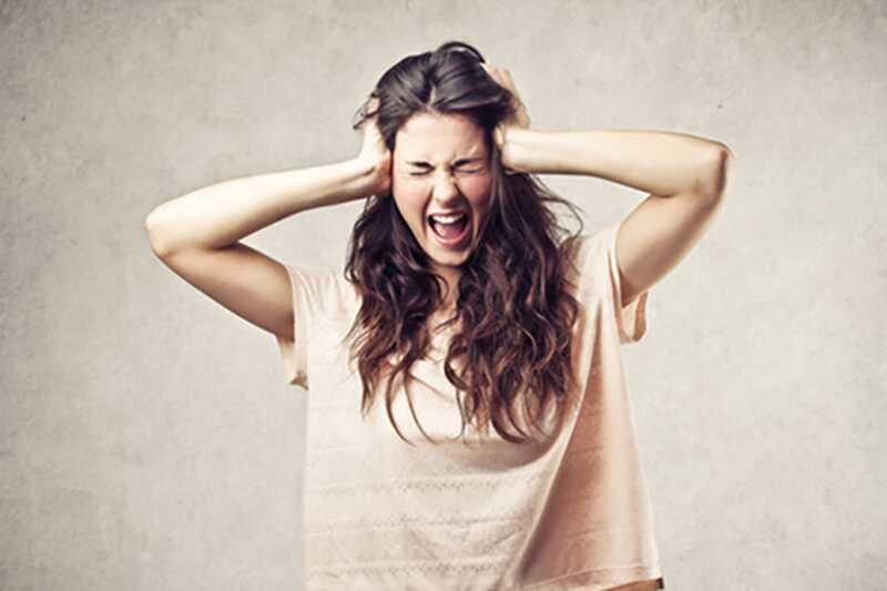 10 asja, mida saate oma stressi vähendamiseks ja õnnelikuks saada