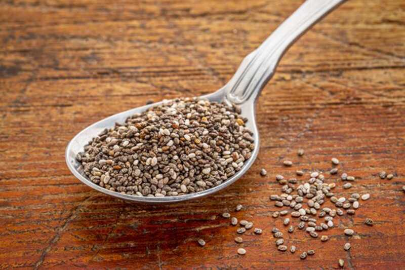 Kako dodavanje chia semena u vašu ishranu može imati koristi za vaše zdravlje?