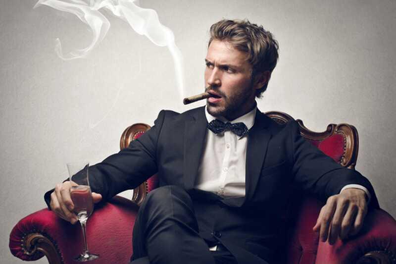 10 савета како да избегнете да трошите своје драгоцјено време са погрешним момцима