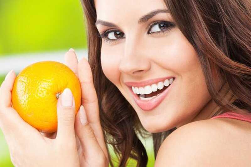 10 živil, ki vam pomagajo živeti dlje