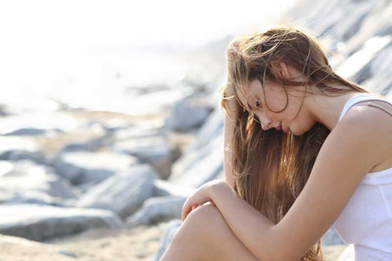 10 корисних савета како се ријешити одбацивањем