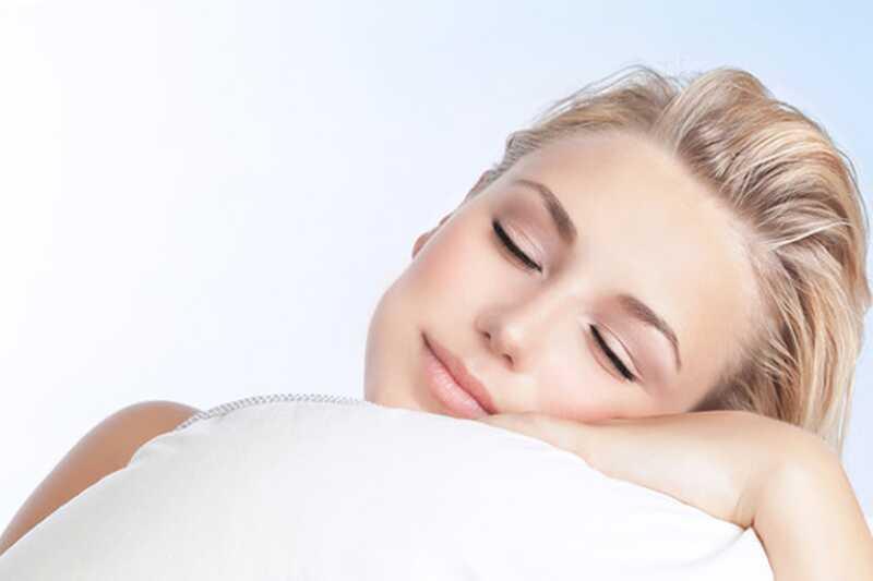 10 savjeta o tome kako bolje spavati