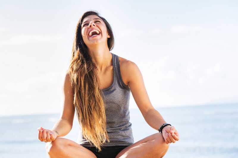 10 divertenti buongiorno citazioni per un inizio felice della giornata