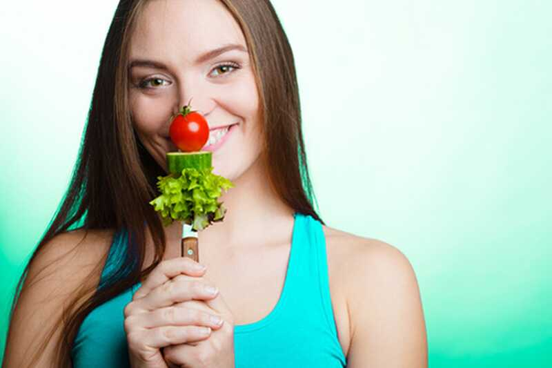 10 possibles raons per les quals no està perdent pes, fins i tot si està intentant dur