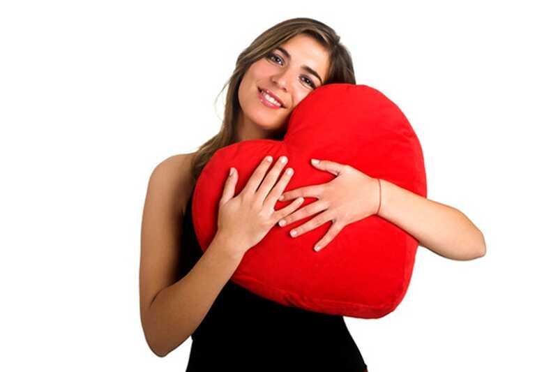10 kratkih in ljubkih citatov ljubezni, zaradi katerih se srce stopi