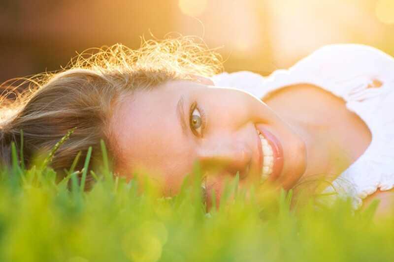 Si vols ser realment feliç, digues-te adéu a aquestes 10 coses