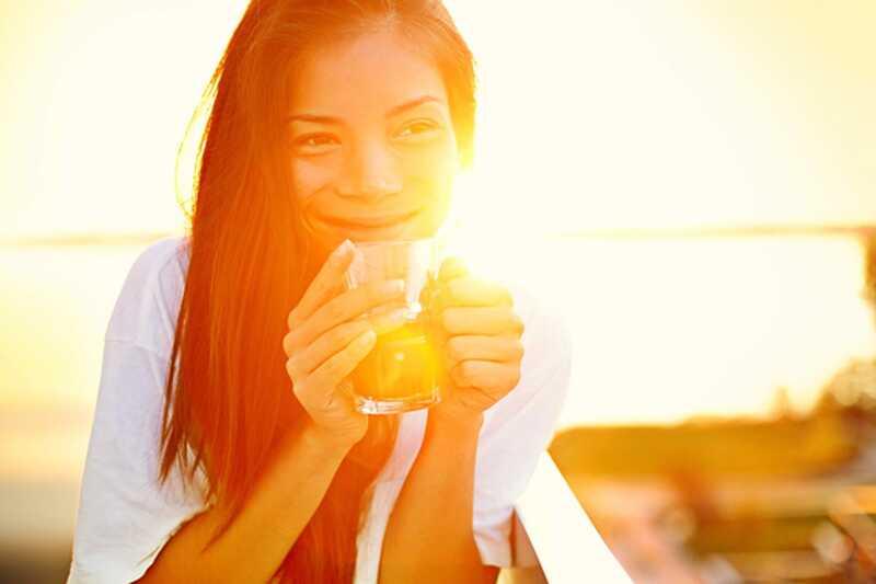 10 zdravstvenih prednosti oolong čaja o kome treba znati
