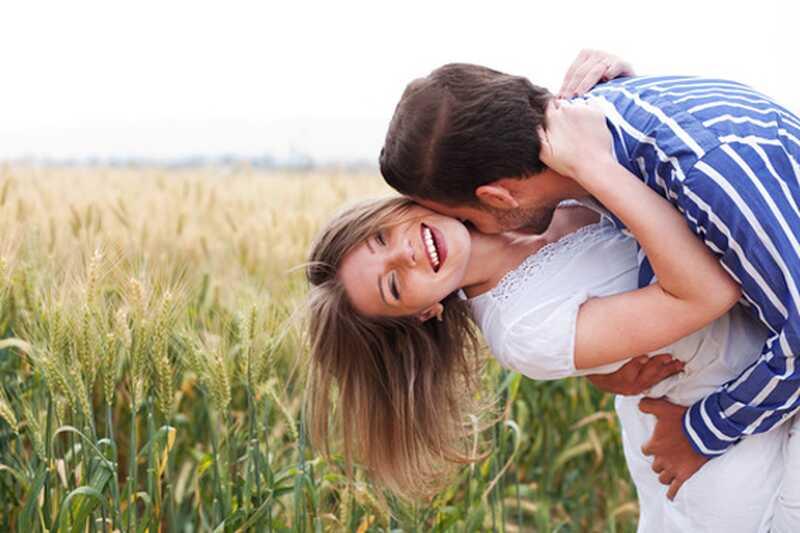 10 consells sobre com fer que la vostra relació sigui millor i més forta