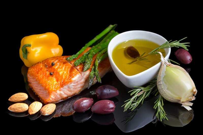 10 sorprenents beneficis dels àcids grassos omega 3 per a la salut i la pell