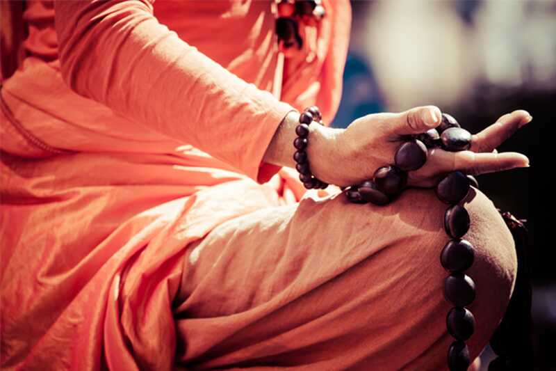 10 regles de vida del dalai lama
