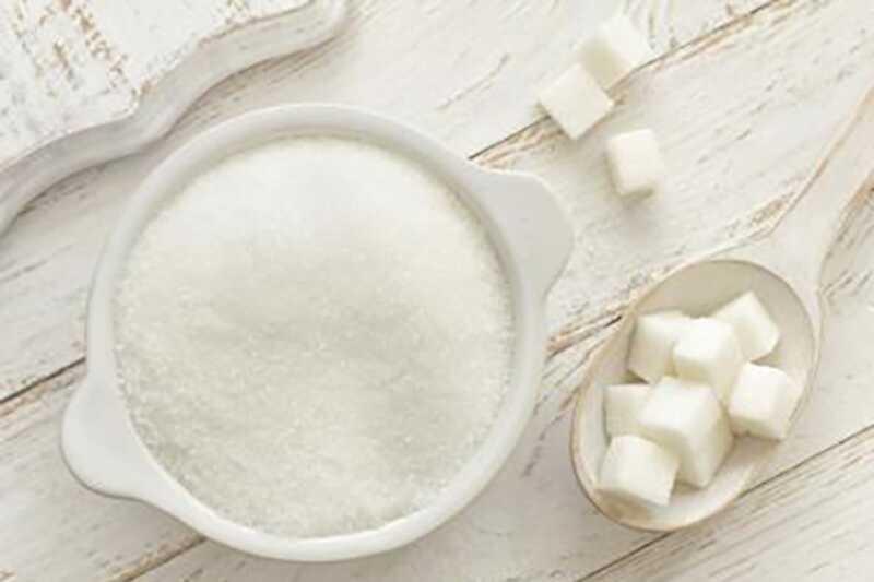 Kas suhkur on teie jaoks halb? 10 murettekitavaid suhkru kõrvaltoimeid