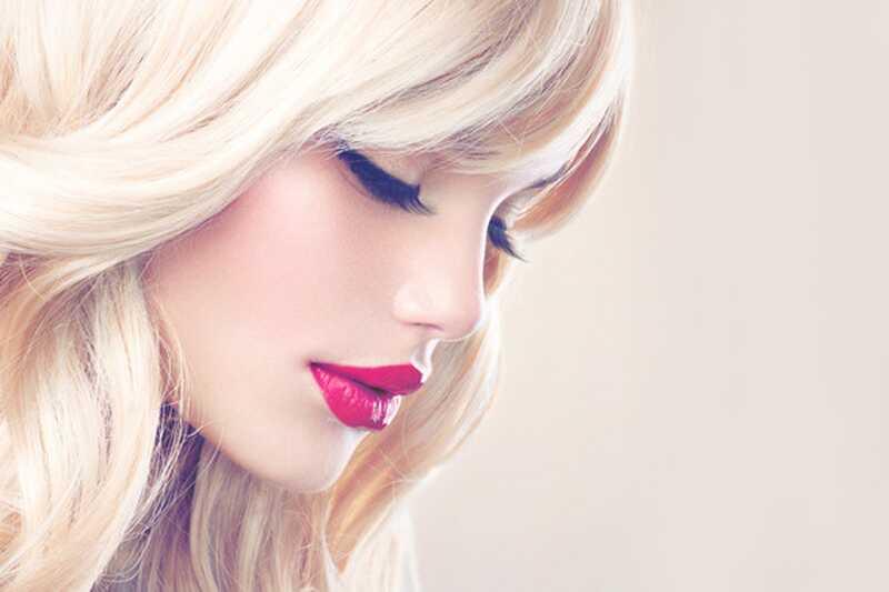 10 asja ainult blondid mõistavad