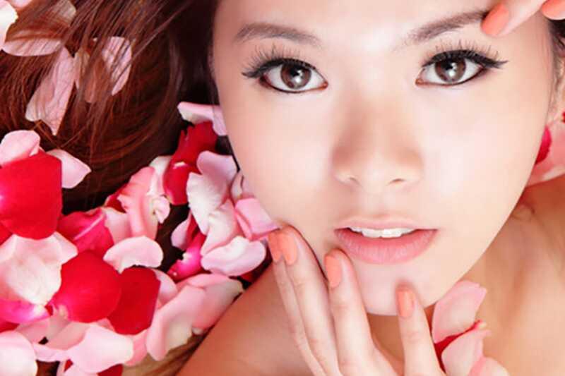 10 secrets de longevitat dels japonesos