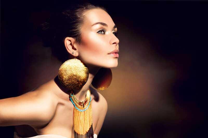 10 schoonheidsgeheimen van het oude Egypte