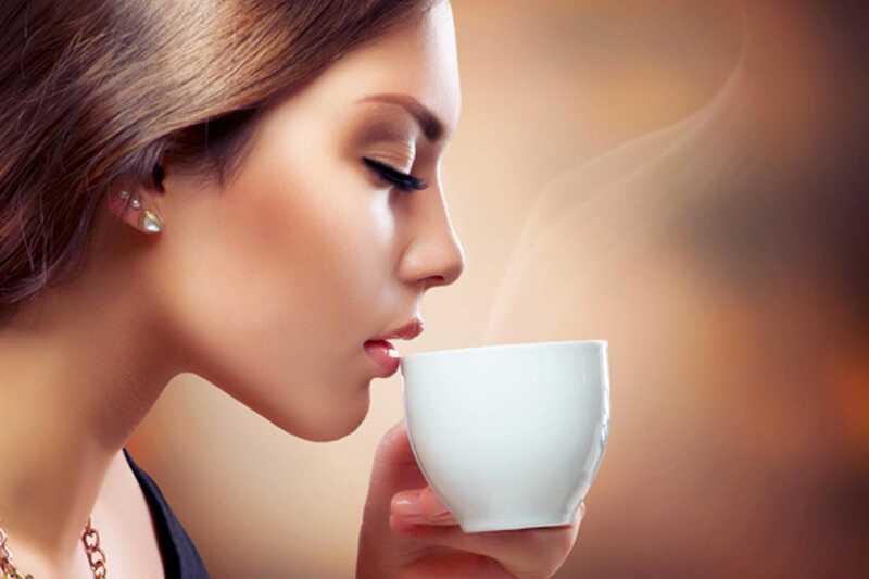 10 изненађујућих здравствених предности кафеа о којој треба знати