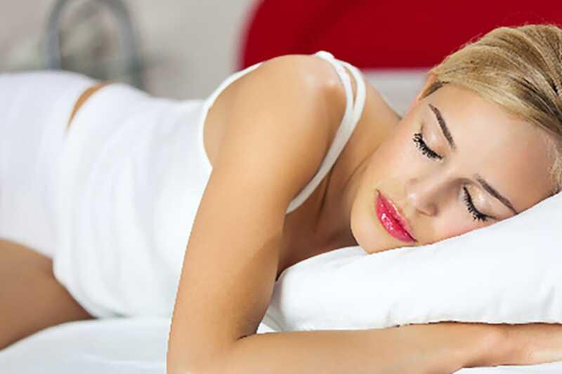 10 savjeta o tome kako pobjeći nesanice i brže zaspati