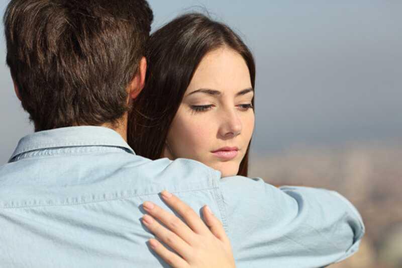 10 consells sobre com trencar amb algú molt bé
