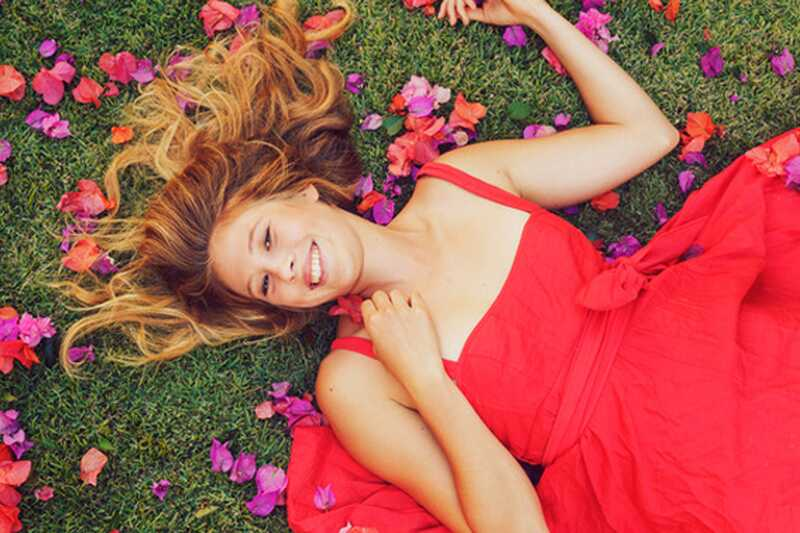 10 consells sobre com fer-te sentir bonic avui